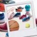 Zapatillas de marca para niños