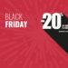 Black Friday Merkal