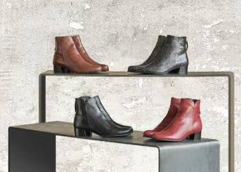 calzado-piel