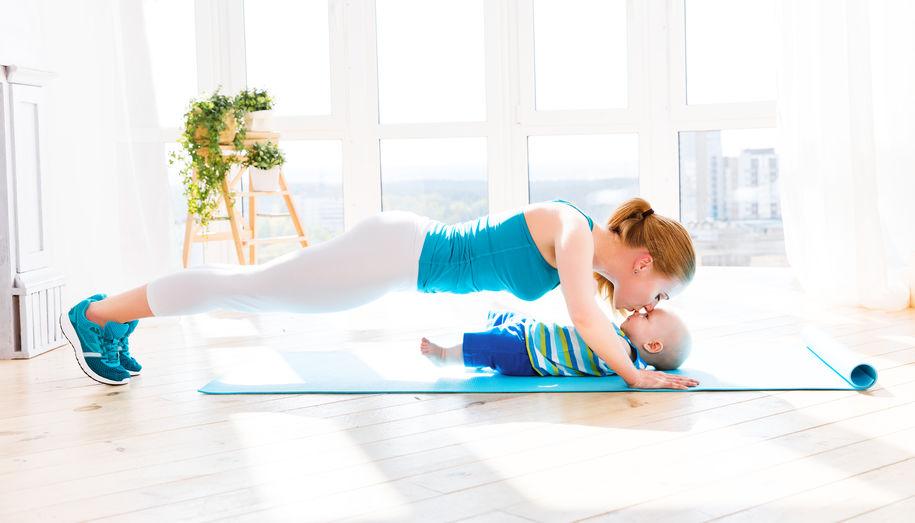 mujer-yoga