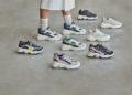 cuidar_sneakers_favoritas