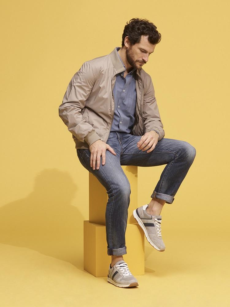 Merkal Style | Magazine Merkal Calzados
