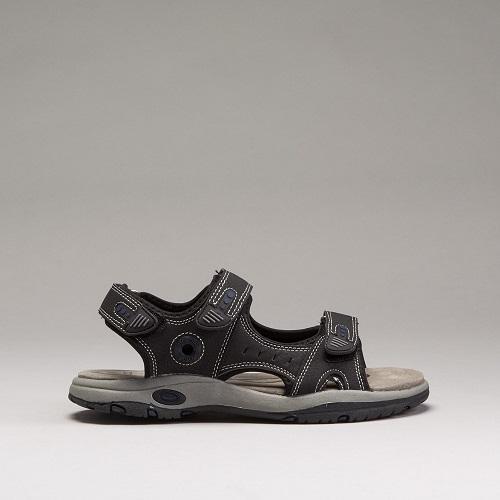 Sandalias californianas para hombre de Udok