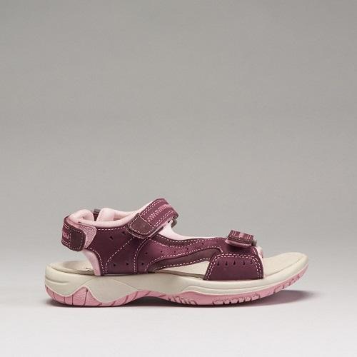Sandalias de sport de Oh Girl
