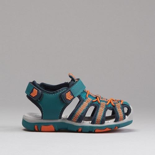 Sandalias de sport de Beppi