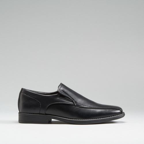 Zapato elásticos MR HANSEN