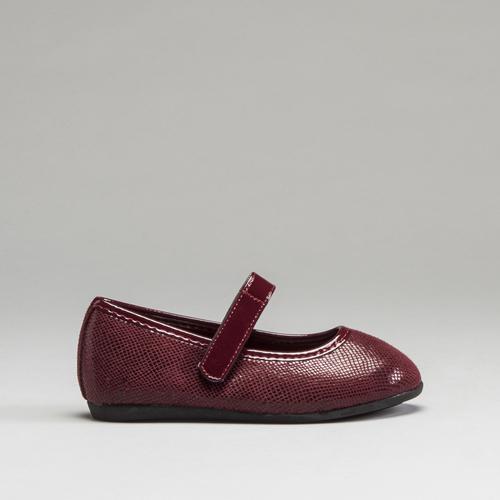 Zapatos de fiesta para niña OH GIRL