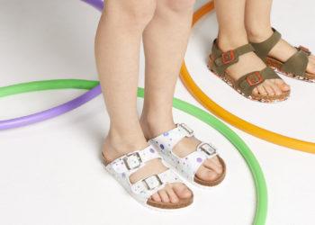 sandalias-bio-niñas
