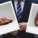 Como elegir zapatos comodos para traje